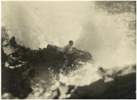 1917-000-291